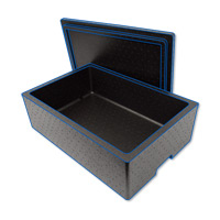 30 LTR PROTECTIVE BOX