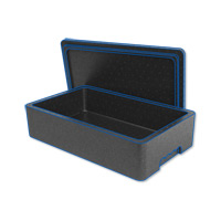 12 LTR PROTECTIVE BOX